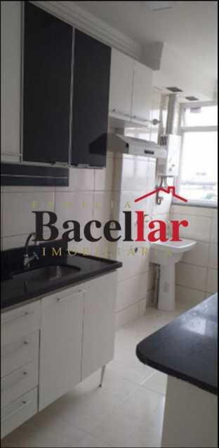 8e27aa90-7d4f-49c4-a6eb-4c3b1b - Apartamento 2 quartos à venda Rio de Janeiro,RJ - R$ 270.000 - TIAP24916 - 7