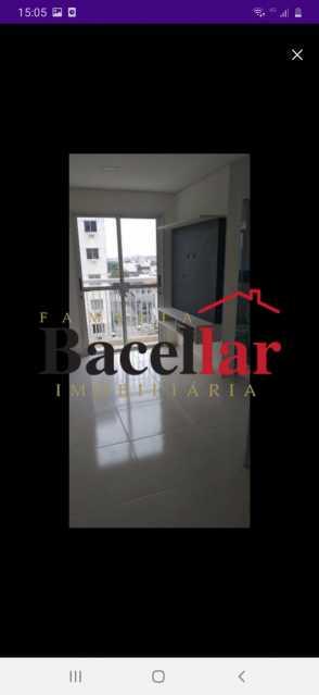 c0de77f4-f37e-4da1-834d-d67dec - Apartamento 2 quartos à venda Rio de Janeiro,RJ - R$ 270.000 - TIAP24916 - 8
