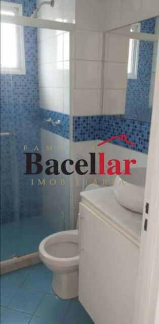 28c7fe92-e76b-431e-97b9-144932 - Apartamento 2 quartos à venda Rio de Janeiro,RJ - R$ 270.000 - TIAP24916 - 11