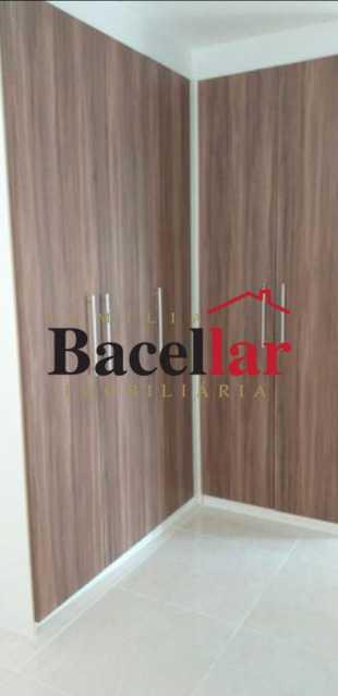 fc6895e2-aa62-42cf-8be1-bdd444 - Apartamento 2 quartos à venda Rio de Janeiro,RJ - R$ 270.000 - TIAP24916 - 13