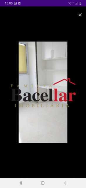 a10c36cb-ced9-4408-8737-456806 - Apartamento 2 quartos à venda Rio de Janeiro,RJ - R$ 270.000 - TIAP24916 - 14