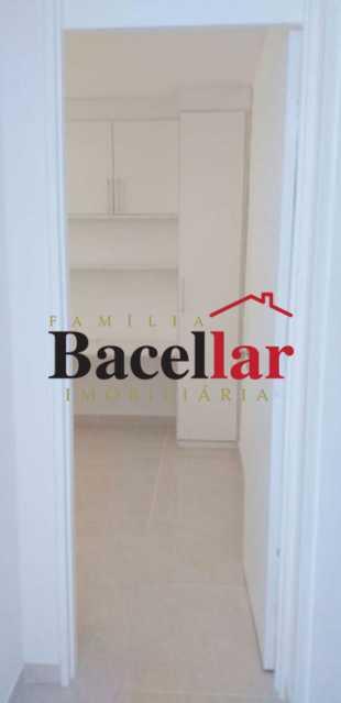 7cf8b79b-ac6e-44de-906a-4dc6e6 - Apartamento 2 quartos à venda Rio de Janeiro,RJ - R$ 270.000 - TIAP24916 - 15