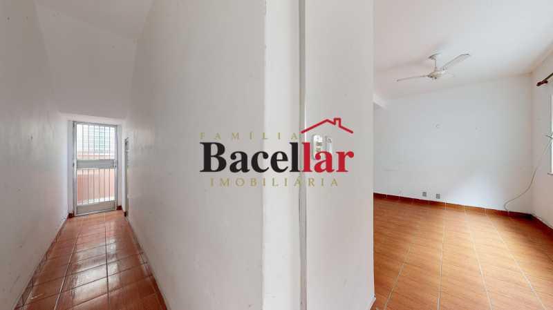 Rua-Sao-Miguel-02282020_142257 - Ótima casa de vila na Muda com vaga!! - TICV30001 - 3