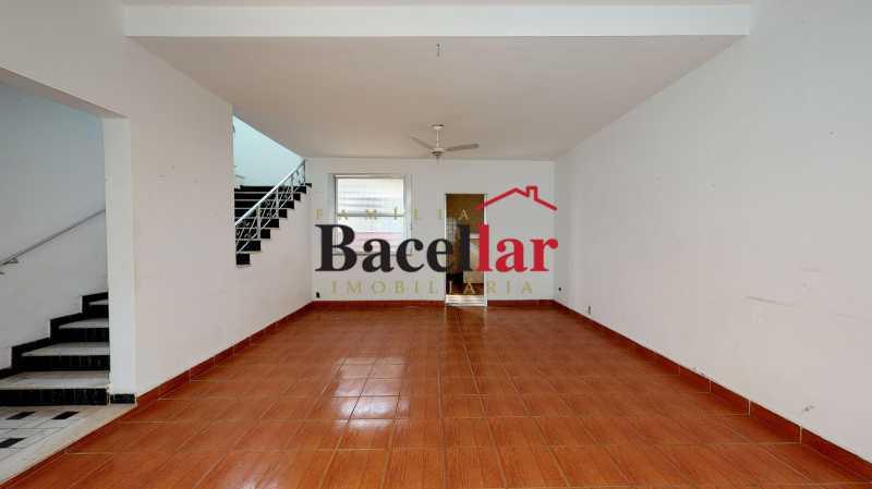 Rua-Sao-Miguel-02282020_142821 - Ótima casa de vila na Muda com vaga!! - TICV30001 - 1