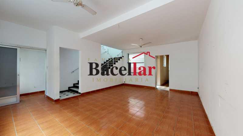 Rua-Sao-Miguel-02282020_142904 - Ótima casa de vila na Muda com vaga!! - TICV30001 - 5