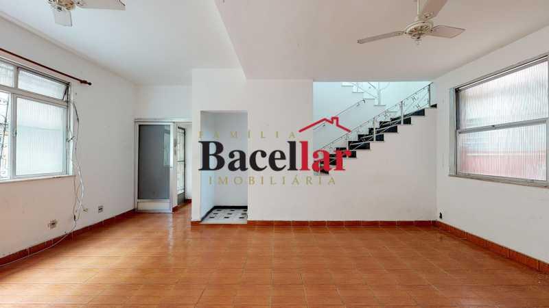 Rua-Sao-Miguel-02282020_142944 - Ótima casa de vila na Muda com vaga!! - TICV30001 - 6