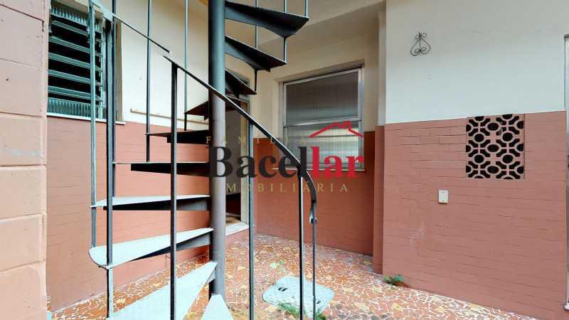 Rua-Sao-Miguel-03012020_124614 - Ótima casa de vila na Muda com vaga!! - TICV30001 - 24