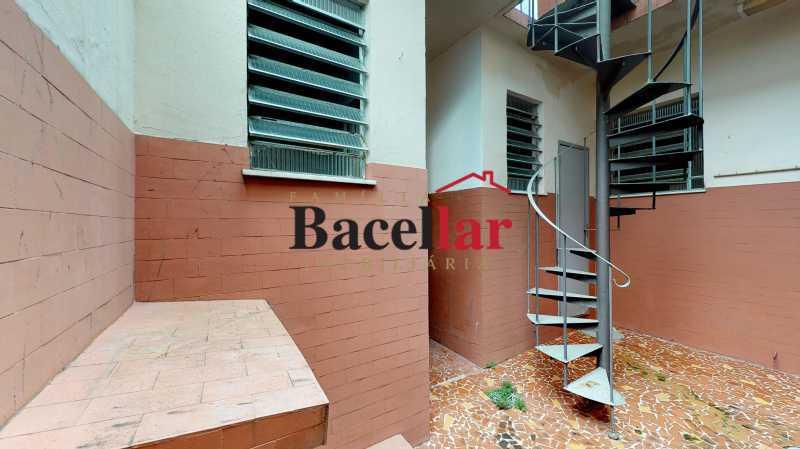 Rua-Sao-Miguel-03012020_125150 - Ótima casa de vila na Muda com vaga!! - TICV30001 - 25
