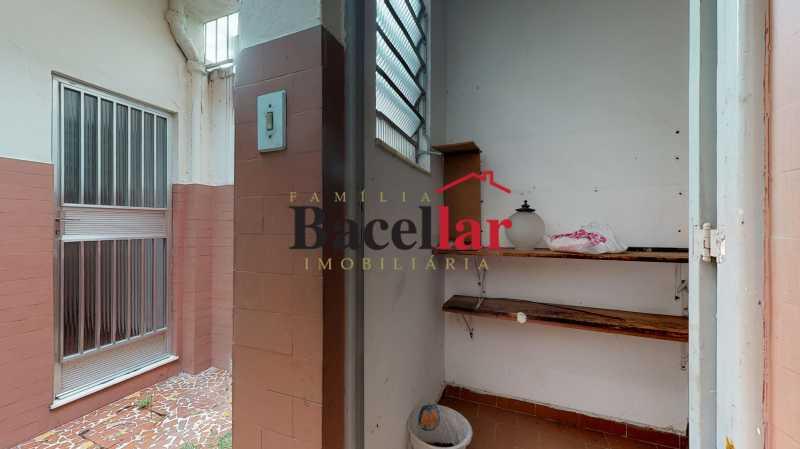 Rua-Sao-Miguel-03012020_125342 - Ótima casa de vila na Muda com vaga!! - TICV30001 - 26