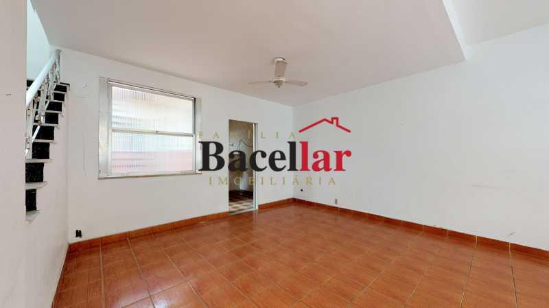 Rua-Sao-Miguel-03012020_125422 - Ótima casa de vila na Muda com vaga!! - TICV30001 - 7