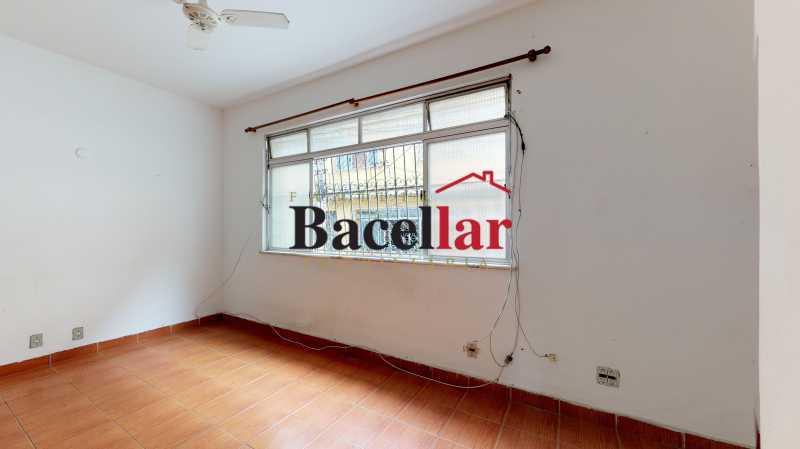 Rua-Sao-Miguel-03012020_125446 - Ótima casa de vila na Muda com vaga!! - TICV30001 - 10
