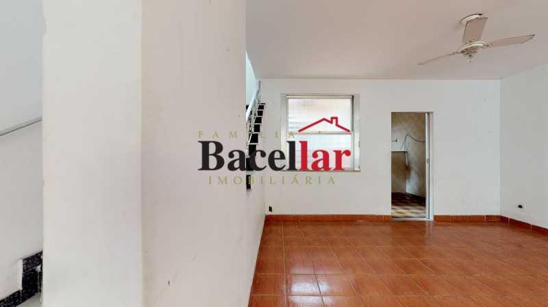Rua-Sao-Miguel-03012020_125532 - Ótima casa de vila na Muda com vaga!! - TICV30001 - 8