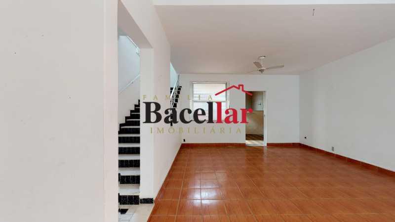 Rua-Sao-Miguel-03012020_125720 - Ótima casa de vila na Muda com vaga!! - TICV30001 - 9