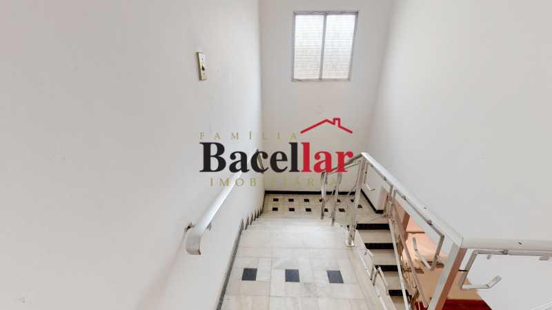 Rua-Sao-Miguel-03012020_130456 - Ótima casa de vila na Muda com vaga!! - TICV30001 - 12