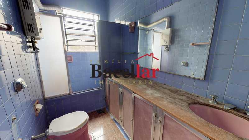 Rua-Sao-Miguel-03012020_130920 - Ótima casa de vila na Muda com vaga!! - TICV30001 - 27