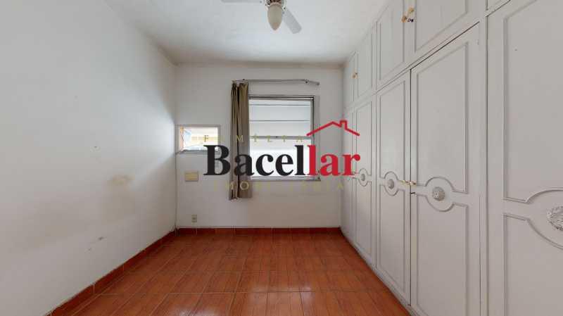 Rua-Sao-Miguel-03012020_131950 - Ótima casa de vila na Muda com vaga!! - TICV30001 - 14