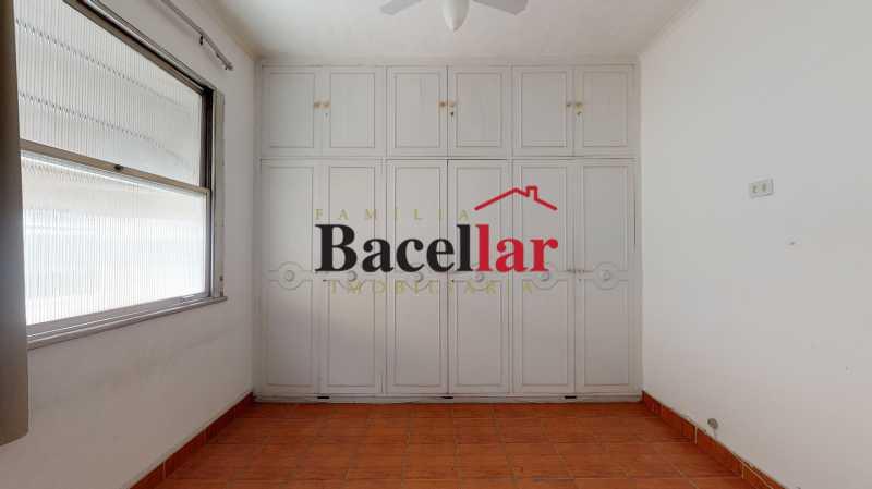 Rua-Sao-Miguel-03012020_132059 - Ótima casa de vila na Muda com vaga!! - TICV30001 - 15