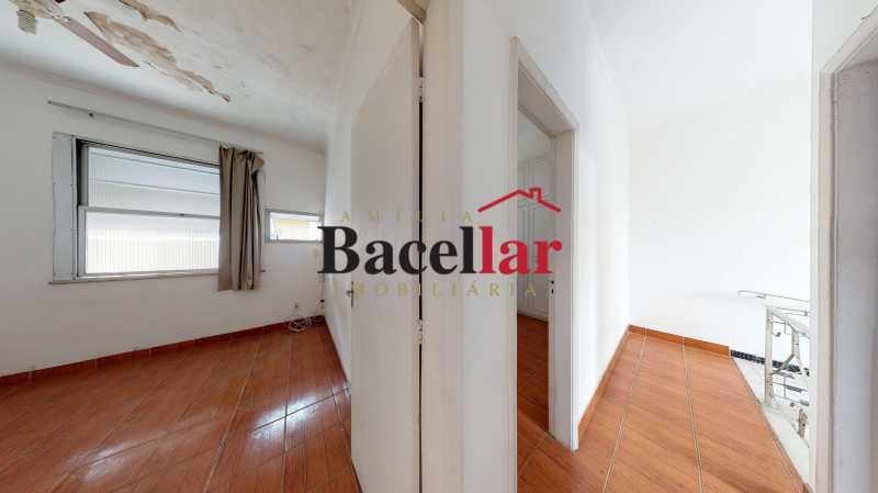 Rua-Sao-Miguel-03012020_132844 - Ótima casa de vila na Muda com vaga!! - TICV30001 - 18