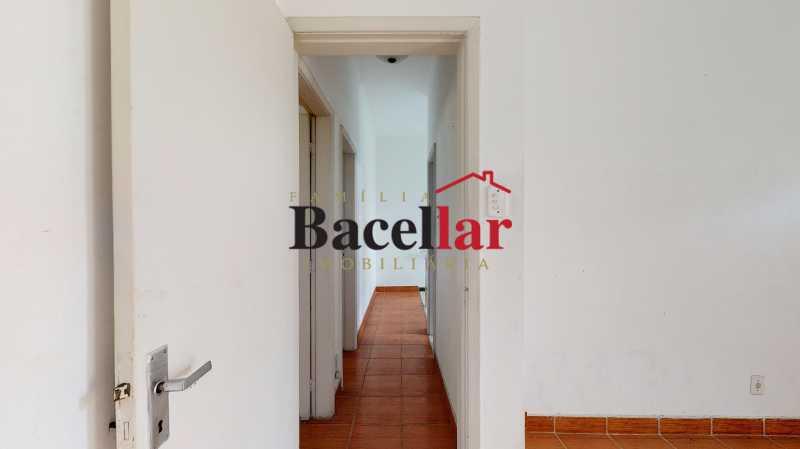 Rua-Sao-Miguel-03012020_133648 - Ótima casa de vila na Muda com vaga!! - TICV30001 - 20