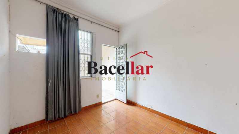 Rua-Sao-Miguel-03012020_134126 - Ótima casa de vila na Muda com vaga!! - TICV30001 - 21