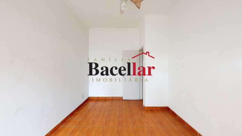 Rua-Sao-Miguel-03012020_134329 - Ótima casa de vila na Muda com vaga!! - TICV30001 - 22
