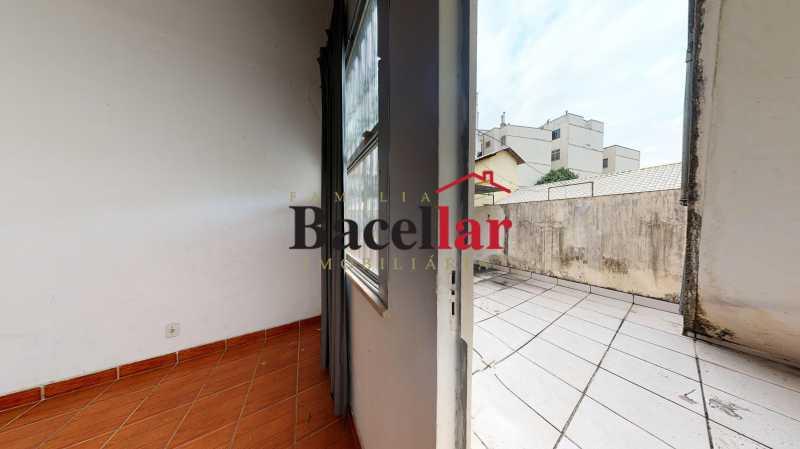 Rua-Sao-Miguel-03012020_134427 - Ótima casa de vila na Muda com vaga!! - TICV30001 - 23