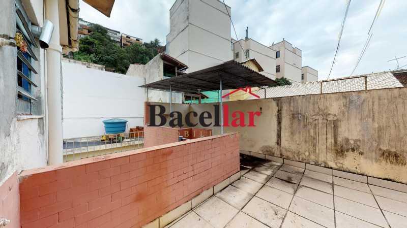 Rua-Sao-Miguel-03012020_134739 - Ótima casa de vila na Muda com vaga!! - TICV30001 - 29