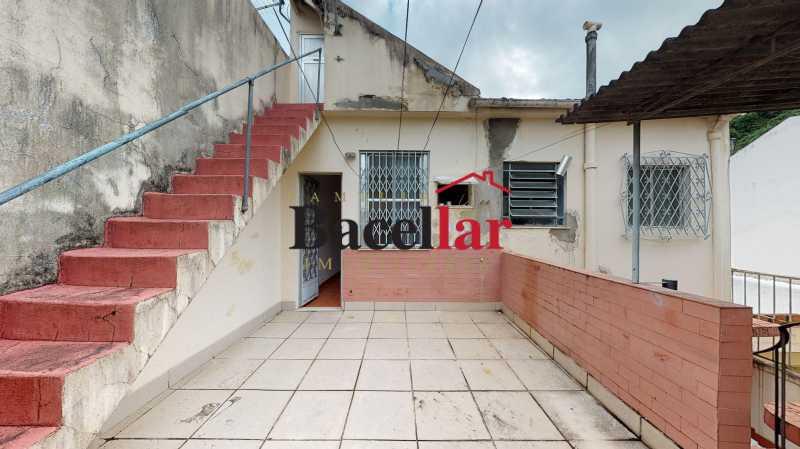 Rua-Sao-Miguel-03012020_134853 - Ótima casa de vila na Muda com vaga!! - TICV30001 - 30