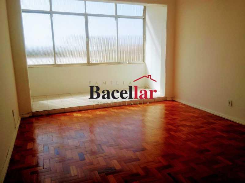 1 - Apartamento 3 quartos para alugar Rio de Janeiro,RJ - R$ 1.000 - RIAP30197 - 1