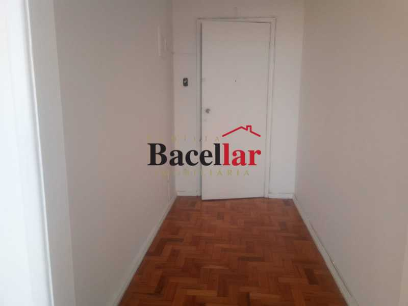 2 - Apartamento 3 quartos para alugar Rio de Janeiro,RJ - R$ 1.000 - RIAP30197 - 3
