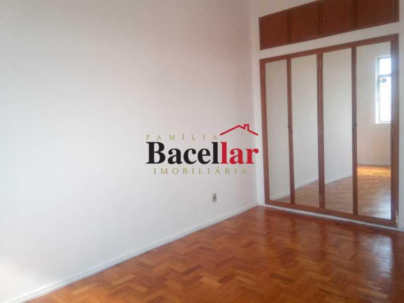 3 - Apartamento 3 quartos para alugar Rio de Janeiro,RJ - R$ 1.000 - RIAP30197 - 4