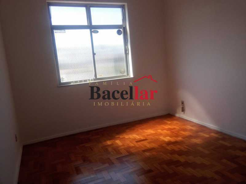 4 - Apartamento 3 quartos para alugar Rio de Janeiro,RJ - R$ 1.000 - RIAP30197 - 5