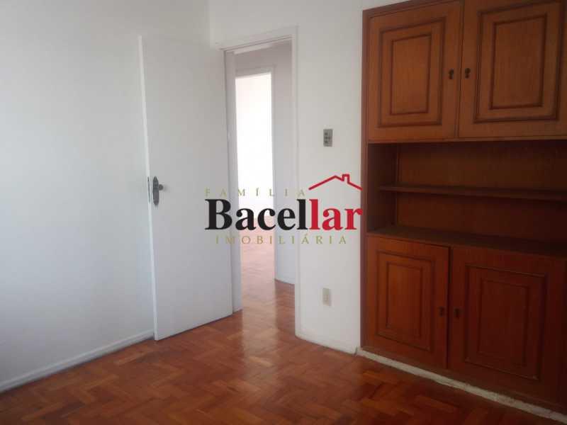 5 - Apartamento 3 quartos para alugar Rio de Janeiro,RJ - R$ 1.000 - RIAP30197 - 6