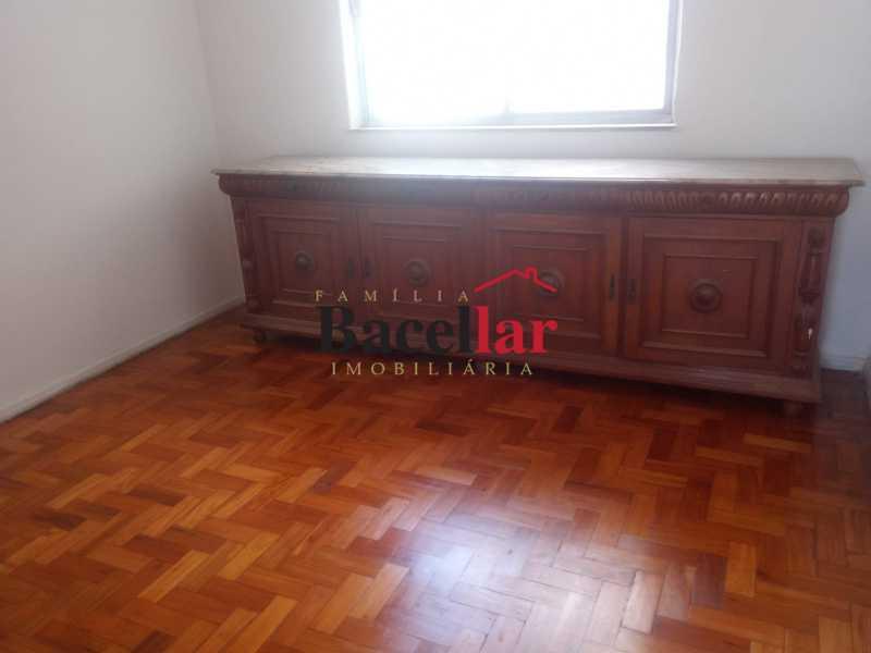 6 - Apartamento 3 quartos para alugar Rio de Janeiro,RJ - R$ 1.000 - RIAP30197 - 7