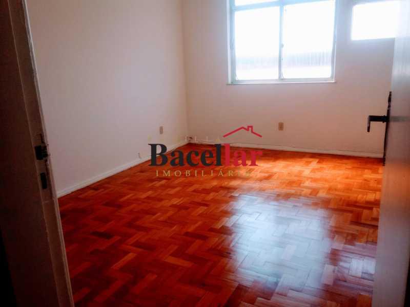 7 - Apartamento 3 quartos para alugar Rio de Janeiro,RJ - R$ 1.000 - RIAP30197 - 8