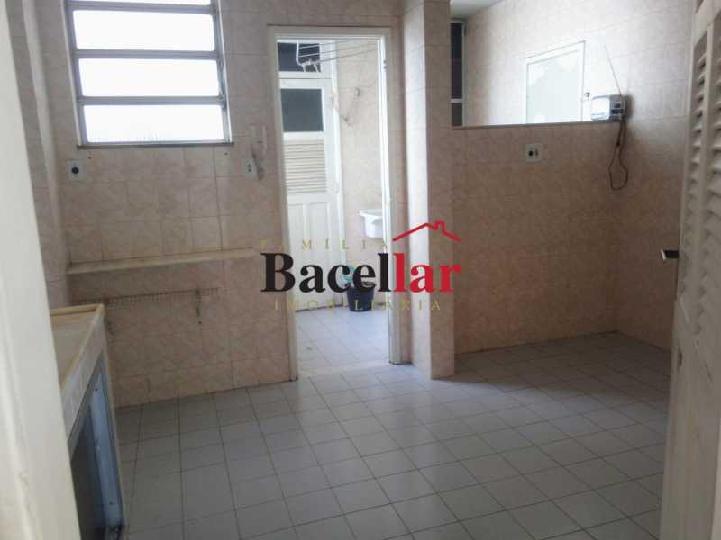 9 - Apartamento 3 quartos para alugar Rio de Janeiro,RJ - R$ 1.000 - RIAP30197 - 10