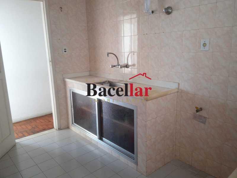 10 - Apartamento 3 quartos para alugar Rio de Janeiro,RJ - R$ 1.000 - RIAP30197 - 11