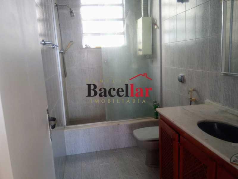 11 - Apartamento 3 quartos para alugar Rio de Janeiro,RJ - R$ 1.000 - RIAP30197 - 12