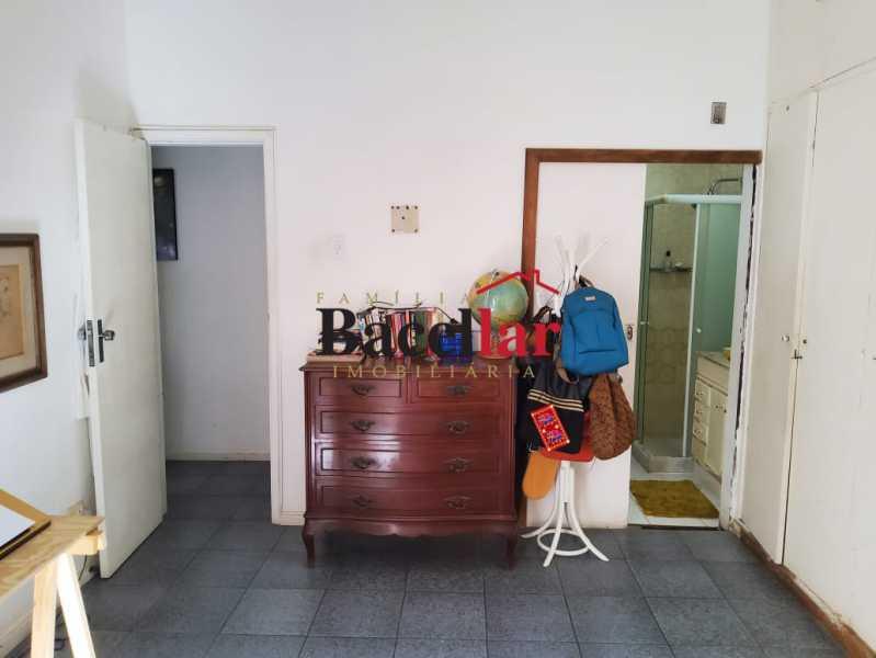7 - Apartamento 2 quartos à venda Rio de Janeiro,RJ - R$ 2.050.000 - TIAP24926 - 8
