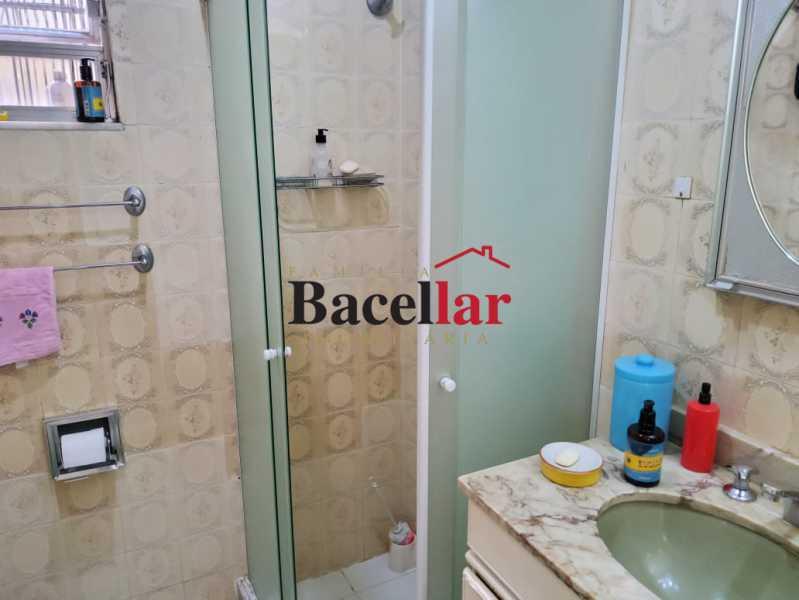 12 - Apartamento 2 quartos à venda Rio de Janeiro,RJ - R$ 2.050.000 - TIAP24926 - 13