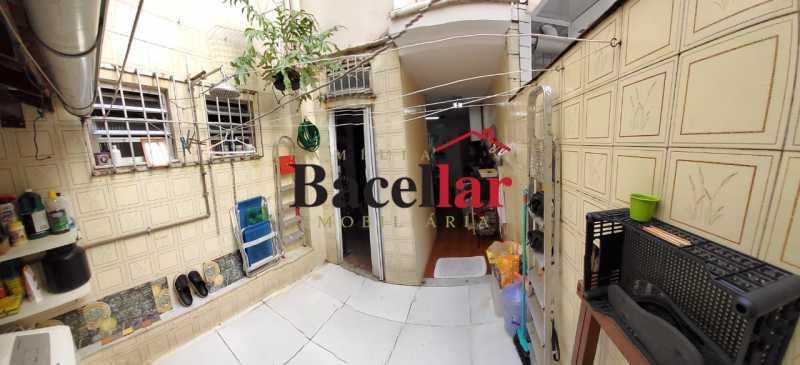 14 - Apartamento 2 quartos à venda Rio de Janeiro,RJ - R$ 2.050.000 - TIAP24926 - 15