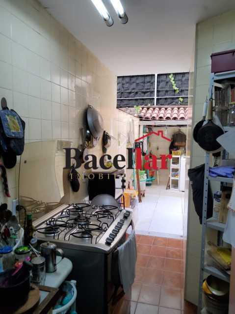 11 - Apartamento 2 quartos à venda Rio de Janeiro,RJ - R$ 2.050.000 - TIAP24926 - 12