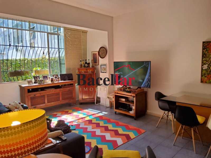 3 - Apartamento 2 quartos à venda Rio de Janeiro,RJ - R$ 2.050.000 - TIAP24926 - 4
