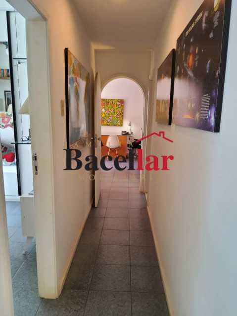 5 - Apartamento 2 quartos à venda Rio de Janeiro,RJ - R$ 2.050.000 - TIAP24926 - 6