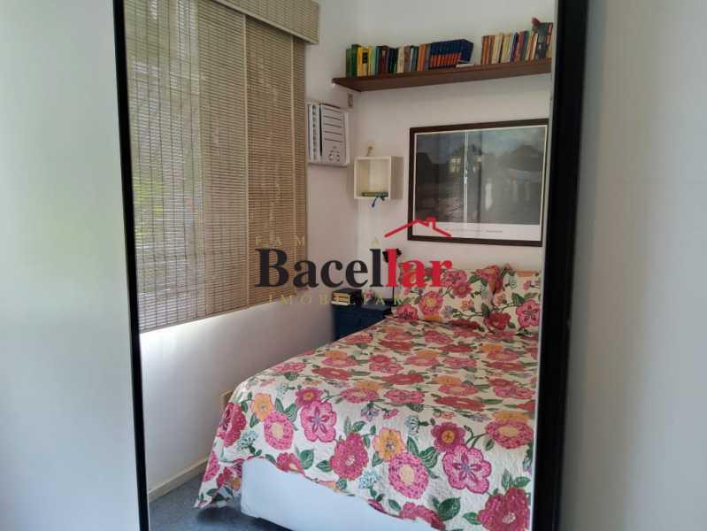9 - Apartamento 2 quartos à venda Rio de Janeiro,RJ - R$ 2.050.000 - TIAP24926 - 10