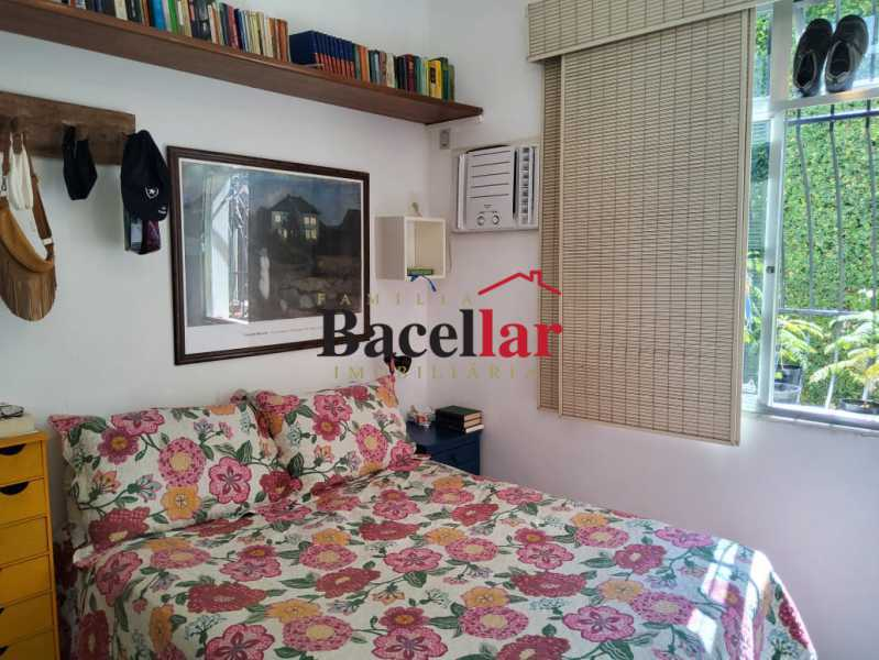 8 - Apartamento 2 quartos à venda Rio de Janeiro,RJ - R$ 2.050.000 - TIAP24926 - 9