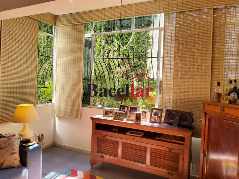 1 - Apartamento 2 quartos à venda Rio de Janeiro,RJ - R$ 2.050.000 - TIAP24926 - 1