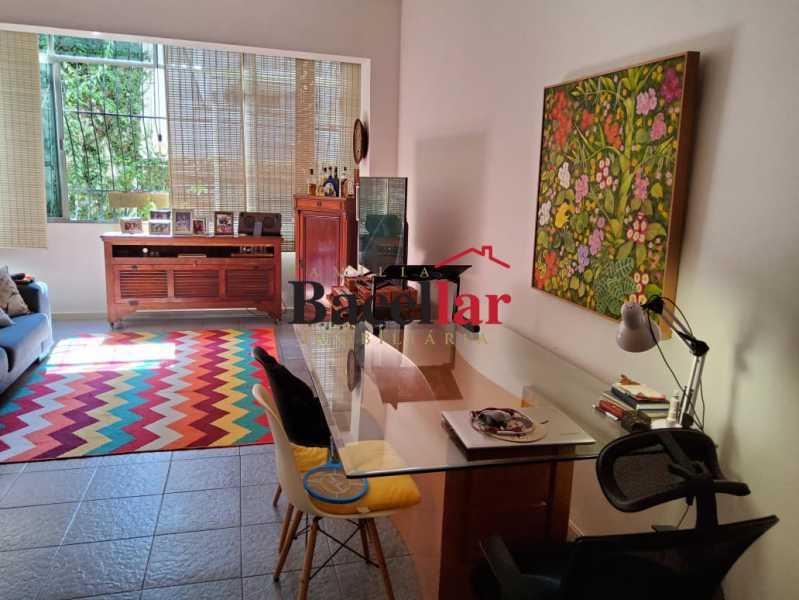 2 - Apartamento 2 quartos à venda Rio de Janeiro,RJ - R$ 2.050.000 - TIAP24926 - 3