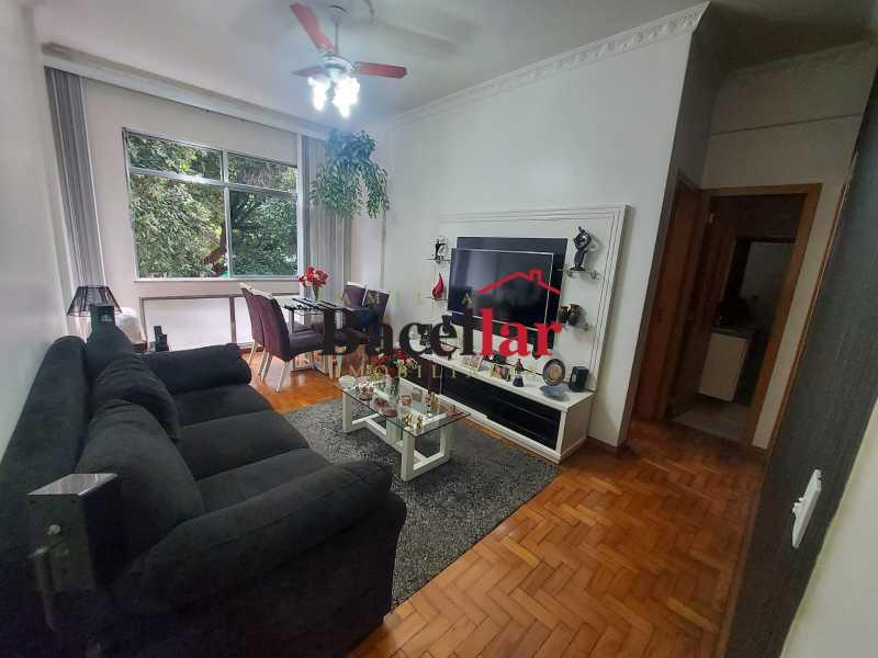 1. - Apartamento 2 quartos à venda Rio de Janeiro,RJ - R$ 400.000 - RIAP20489 - 1
