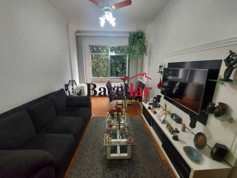 2. - Apartamento 2 quartos à venda Rio de Janeiro,RJ - R$ 400.000 - RIAP20489 - 3